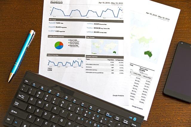 Reklama internetowa: kampanie reklamowe google adwords dla firm