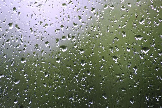 Okna w budynku pasywnym – okna Kamień Pomorski