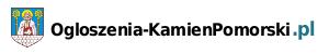 www.ogloszenia-kamienpomorski.pl