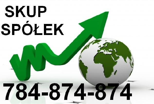 Ochrona Podatkowa I Jpk/skup Spółek