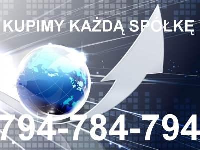 Zredukujemy Dług Twojej Firmy Tel. 794-784-794
