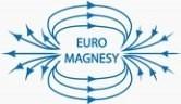Doskonałej Jakości Magnesy Alnico - Poznaj Propozycje Sklepu Euro Magnesy!